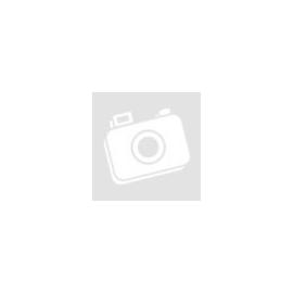 Ballonok Levendulamezőn | 40x50 cm | DIY kerettel