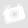 Kép 4/4 - Színes Macska   40x50 cm   DIY Kerettel